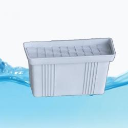 กล่องรองน้ำ