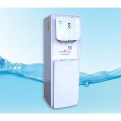 เครื่องกดน้ำร้อน - น้ำปกติ - น้ำเย็น รุ่น MC-ABS3